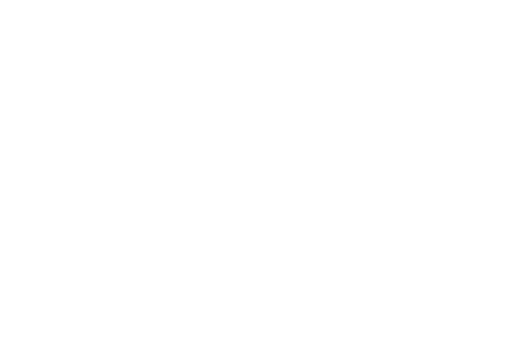 Life and Style Sale