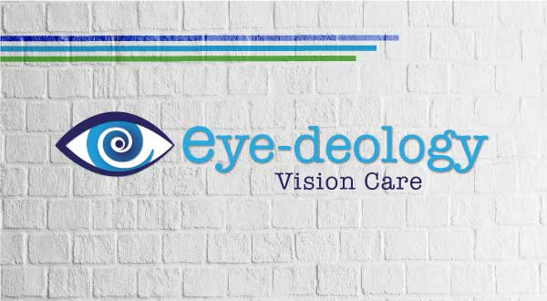 Eye Deology Vision Care Edmonton
